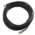 Antenna-Extension-Cable-10