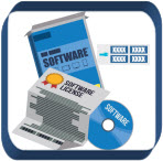 Software and Licenses