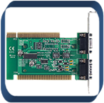 ISA Boards