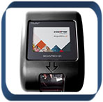 Scan Kiosk - Price Checker