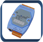 Compact Embedded Programmable I-7188