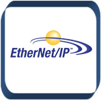 Ethernet-IP Protocol