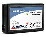 BRIDGE101A-30MV