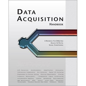 Data Acquisition Handbook