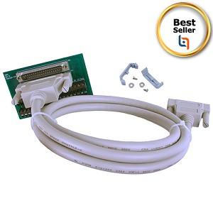 Awe Inspiring Terminal Block Kit Kt111 Wiring Digital Resources Jonipongeslowmaporg